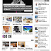 themes24hours Responsive Blogger Template Download