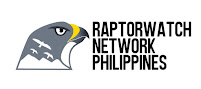 Raptorwatch Network Philippines