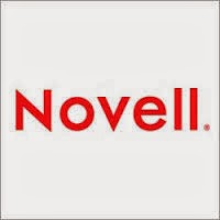 Novell Off Campus Drive 2014