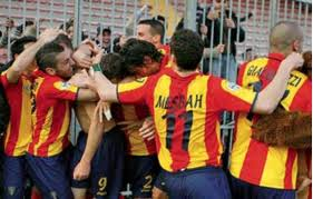 Lecce-Portogruaro-lega-pro-1-winningbet-pronostici-calcio