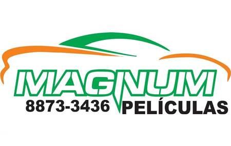 MAGNUM PELÍCULAS