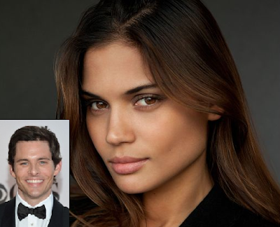 James-Marsden-Accidentally-Impregnated-Rose-Costa