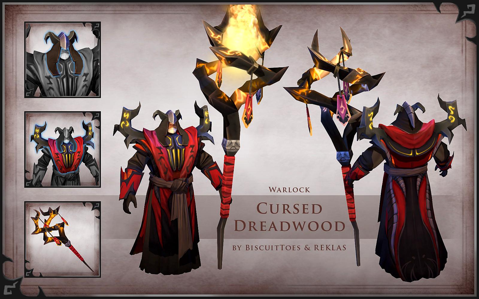 Cursed_Dreadwood_Set_Fire.jpg