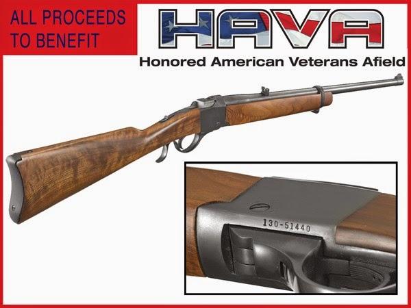 http://www.gunbroker.com/Auction/ViewItem.aspx?Item=473376643
