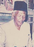 Abu Tanoh Mirah