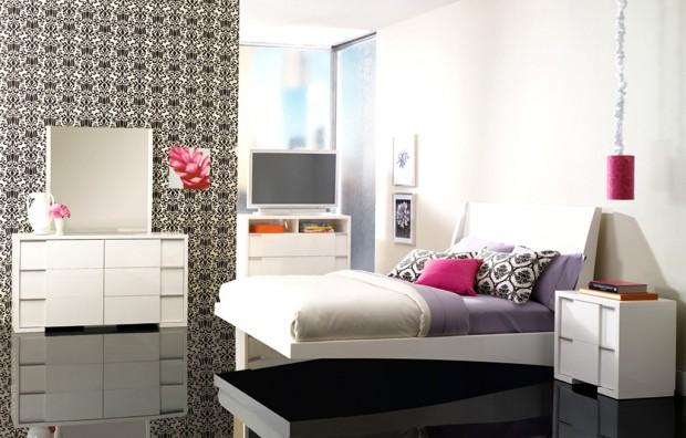 Bedroom Furniture On Craigslist Bed Mattress Sale