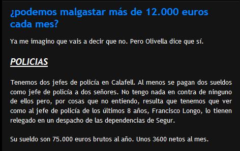 http://segurdecalafell.blogspot.com.es/2014/02/podemos-malgastar-mas-de-12000-euros.html
