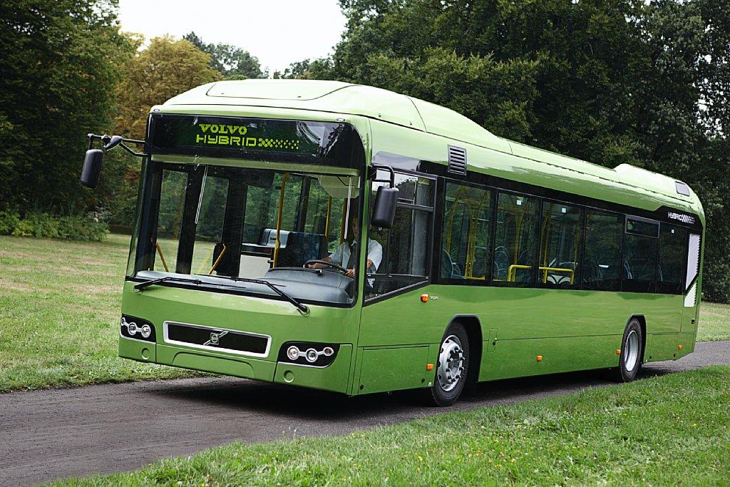 Travel India Bus Flights Car Travel Tips Volvo Bus