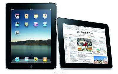 harga dan spesifikasi tablet ipad 3 ipad 3 merupakan sebuah tablet