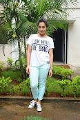 Pooja Ramachandran Glamorous photos-thumbnail-12