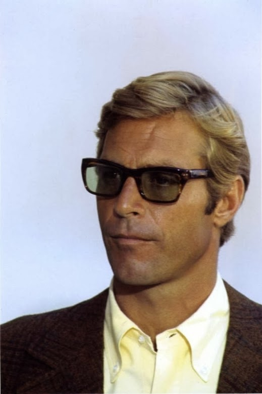 james franciscus - photo #47