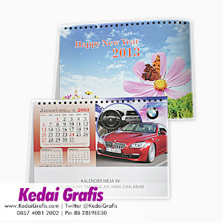 kalender-online-murah