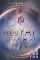 http://www.amazon.de/Royal-Band-Ein-Leben-Glas-ebook/dp/B010V4JIQQ/ref=sr_1_sc_1?ie=UTF8&qid=1438454674&sr=8-1-spell&keywords=roxal+band+1