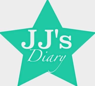 JJ's Diary