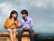 Kumari 21f movie stills gallery-thumbnail-1