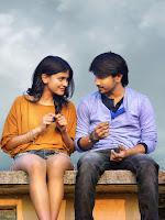 Kumari 21f movie stills gallery-cover-photo