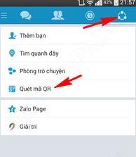 Hướng dẫn cài đặt Zalo (beta) trên máy tính thành công!
