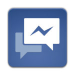 Facebook Messenger v2.1