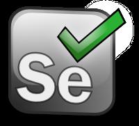 MacのChromeでセレニウムを動かす