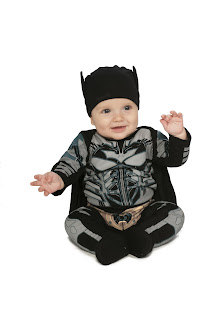 Batman baby costume, Halloween costume,The Dark Knight Rises, Capes on Film
