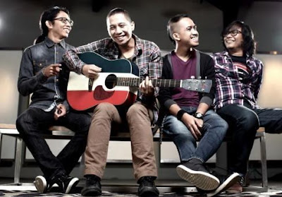 Download Kumpulan Lagu The Rain Terbaru Full Album