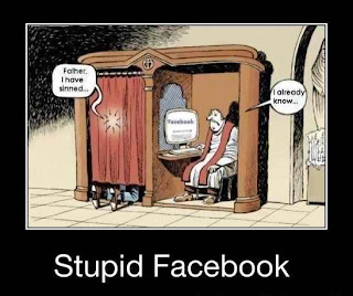 Funny Stuff To Say On Facebook Funny things to...