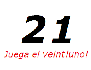 jugar-en-la-loteria-el-numero-veintiuno-si-sueño-con-mujer-mujeres