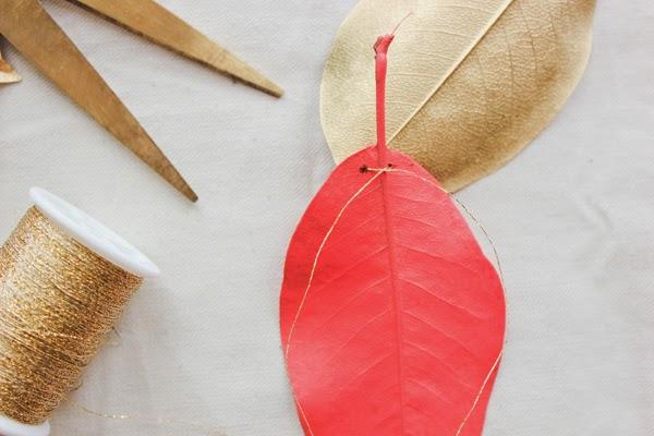 http://www.afabulousfeteblog.com/2013/04/diy-dried-leaf-garland.html