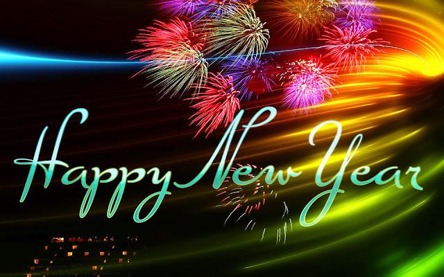 Sejarah Tahun Baru Masehi dan Hukum Merayakannya