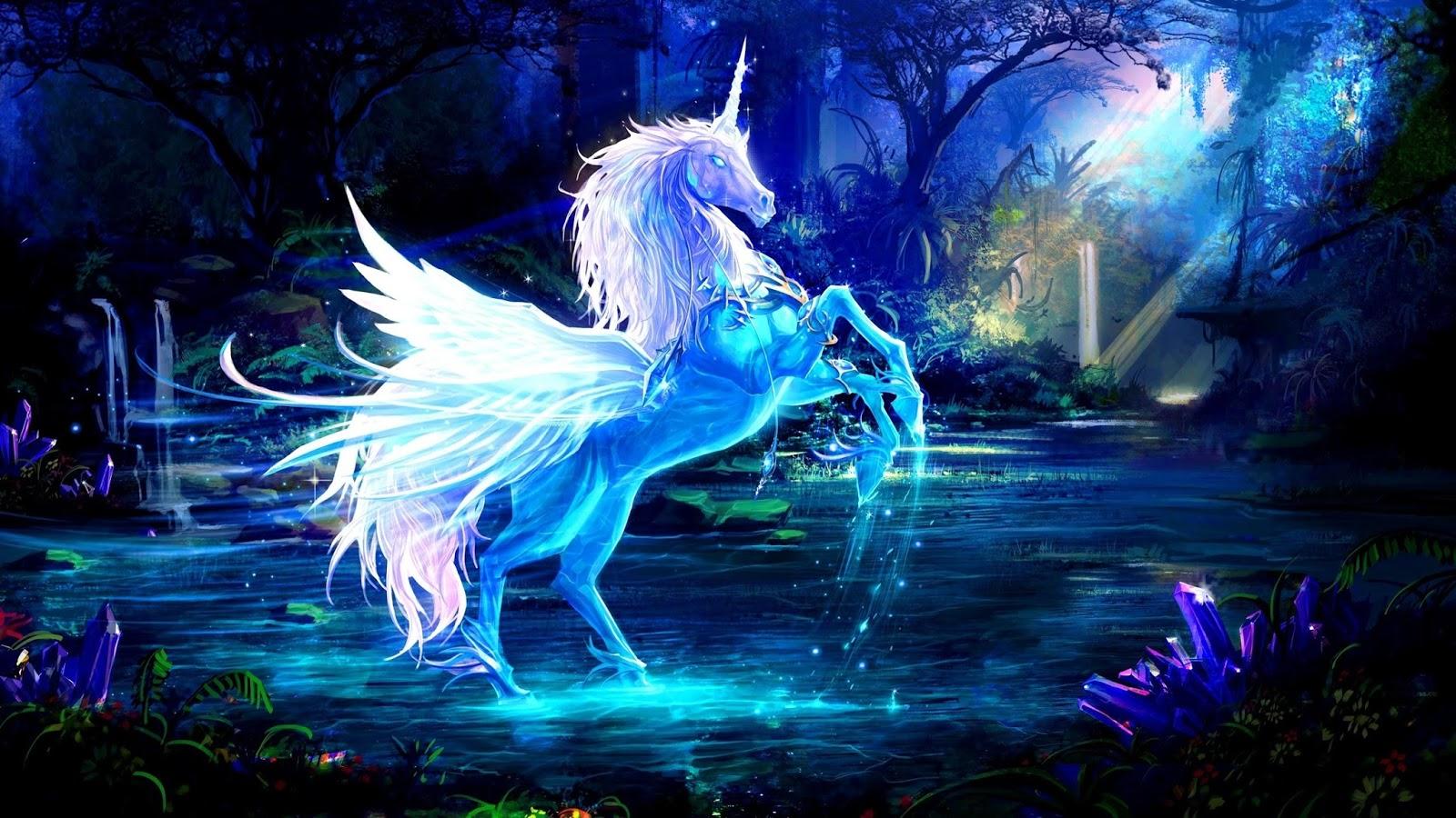 Cool   Wallpaper Horse Angel - wxp%2B%252813%2529  Gallery_734377.jpg
