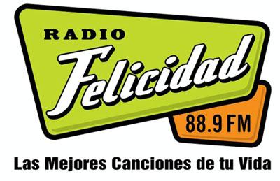RADIOS EN VIVO DE PERU POR INTERNET