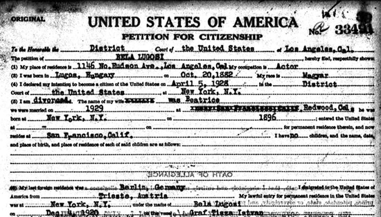 how to become an australian citizen from america