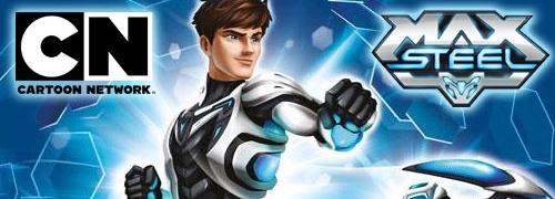 max-steel-2013-cartoon-network.jpg
