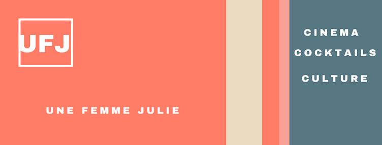 Une Femme Julie