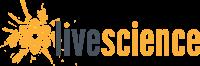 http://www.livescience.com/