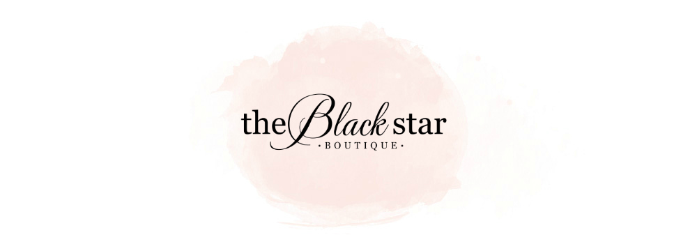 The Black Star Boutique