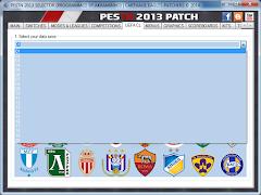 Download PESTN 2013 PATCH 7.0