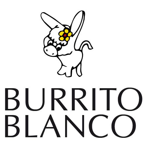 Baño Blanco Thermomix:Burrito Blanco aporta a nuestro hogar todo lo necesario para vestirlo