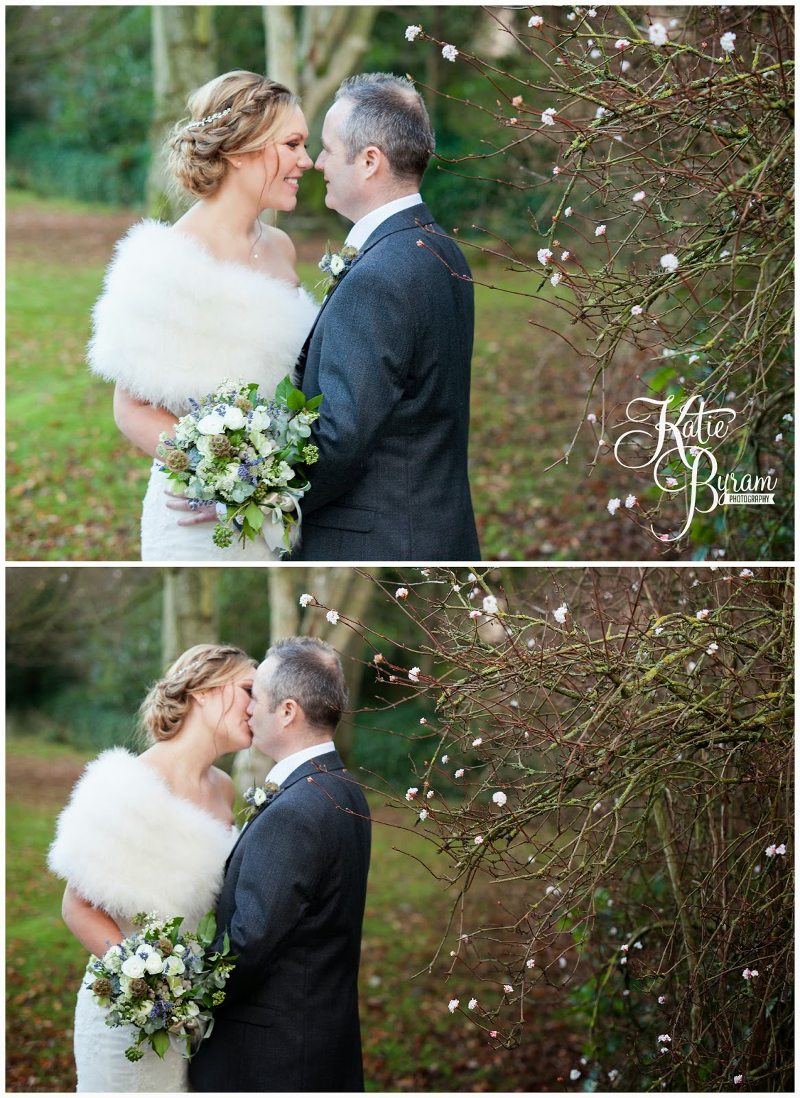 ellingham hall wedding, alnwick wedding, katie byram photography, ellingham hall, mia sposa bridal, wedding venues north east, newcastle wedding photographer, ellingham, alnwick treehouse wedding, adam prest flowers, winter wedding, winter wedding theme, by wendy stationery, quirky wedding photography, northumberland wedding, northumberland, dani.mua, dani make up artist, lisa cameron hair