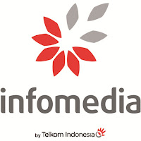 Lowongan Kerja PT Infomedia Humanika Sepetember 2015