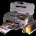Cara Mengatasi Berbagai Masalah Printer Infus