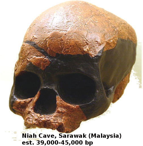 howes cave muslim personals Source: /rsc/js/zxcvbnjs - 68 lines - 699341 bytes - text - print 1 / 2  copyright (c) 2012 dropbox, inc 3  4  permission is hereby granted, free of charge, to.