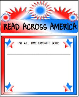 photo for read across america, reading, favorite book, free, novels, books
