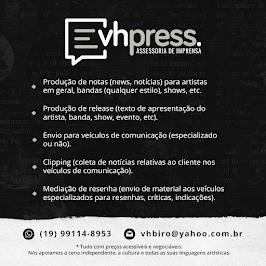 VHPress