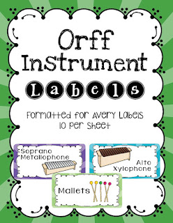 https://www.teacherspayteachers.com/Product/Orff-Instruments-Labels-Avery-Labels-10-per-sheet-Stickers-2032838