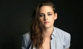 Kristen Stewart-Biografia e Fotos