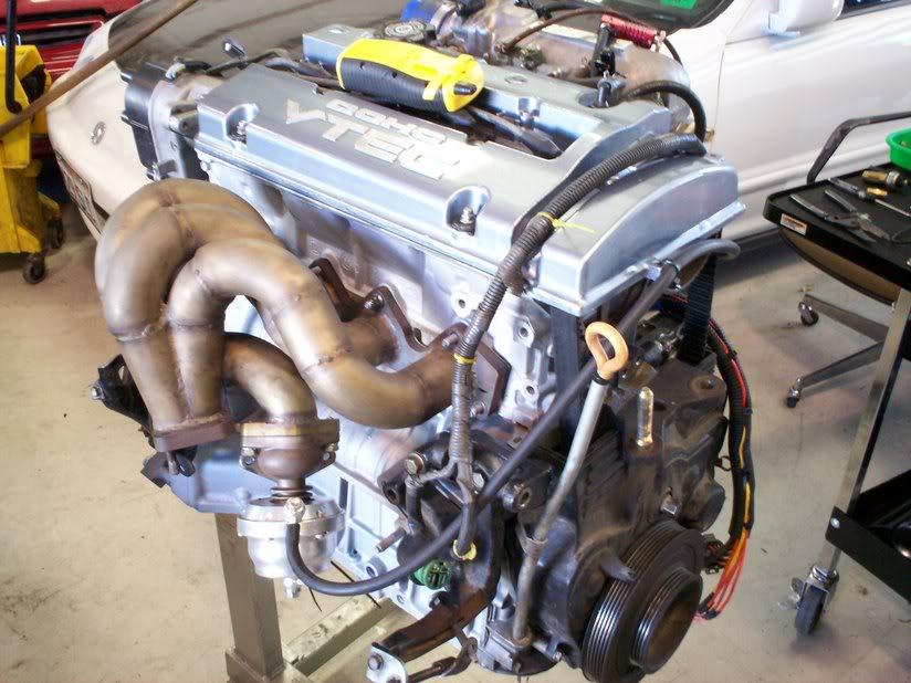 motor impremedianet