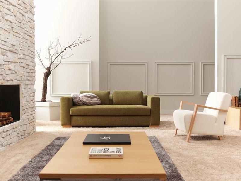 Interiors ton sarr sof s cama de frajumar - Tapiceros tarragona ...