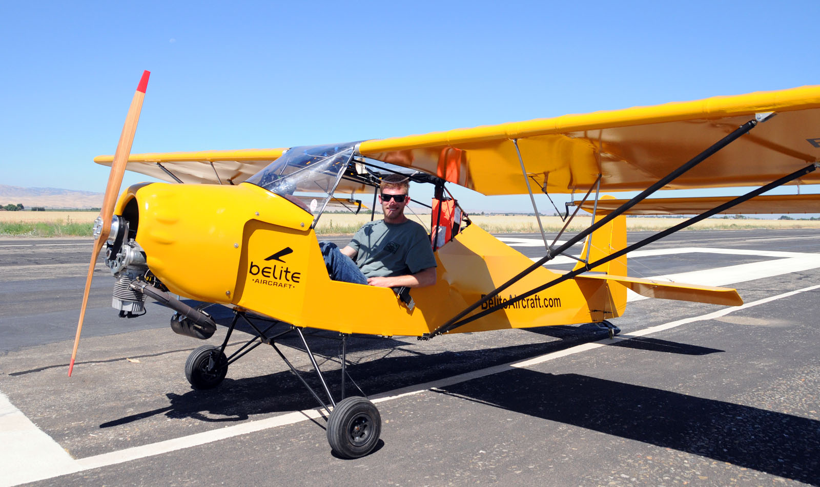 Cost Of Ultralight Aircraft http://jameswiebe.blogspot.com/2011/06/belite-ultralight-aircraft-mythbusters.html