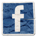 Vertu vinur ÍR Handboltans á ----Facebook----